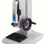 SLR-SP-Banc-test-traction-manivelle03